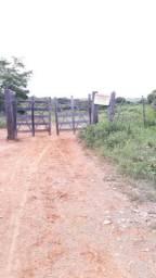 Fazenda na Cidade de Sta. Maria da Vitória - BA, Apenas R$ 1.200.000,00