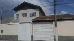 Casa Comercial centro São Bento do Sapucai