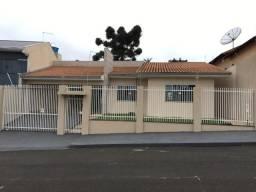 Alugo - Casa em Rolândia - Rua Anturios, 10 - Jardim Caviuna