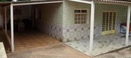 Vendo casa no Novo Gama