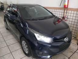 Hyundai HB20S 2014 - 2014