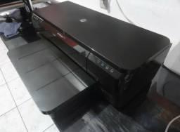 Impressora A3 Hp 7110 Color perfeita