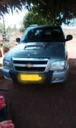 S10 Executive diesel 2011/2011 - 2011