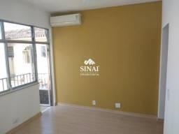 Apartamento - VILA DA PENHA - R$ 405.000,00