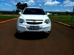 Captiva AWD 89 mil km - 2011
