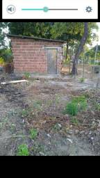 Urgente vendo casa em maranguape 2 terreno 10x40