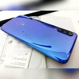 Xiaomi Mi 9 // 64gb // 6gb ram // snap 855