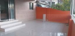 Casa em Ouro Preto - Olinda/PE