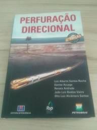 Perfuração direcional petróleo