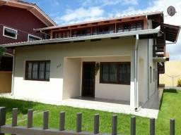 Alugo casa 3 R$ 360 e outra de 4 quartos R$ 470 na Praia Enseada, Celso whats