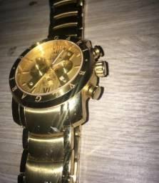 31d9387d995 Relógio Bvlgari