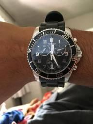 55c9735f88f Relógio victorinox