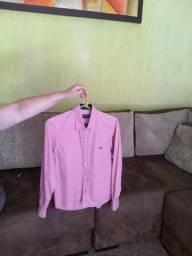 Camisas e camisetas Masculinas - Outras cidades 8e53644380c5c