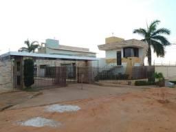 Oportunidade Casa em Condomínio fechado no Satellite