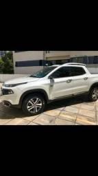 FIAT TORO VOLCANO 4x4 2018 - 2018