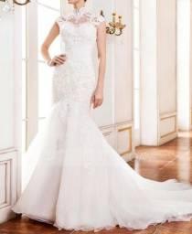4bdb4d9b22be vestidos de noiva alta costura