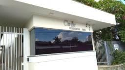 Locação no Caribe Residencial Park - Bairro Vila Estádio