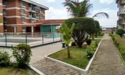 Residencial Vila Nazareno, Apt no 2 andar, c/ 2/4 s/ 1 suíte, 1 vaga. R$ 1.100,00/ Mês