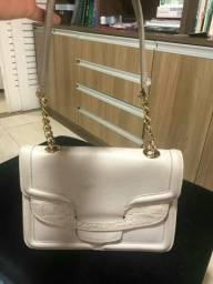 ce9933b44 Bolsas, malas e mochilas em Sergipe, SE - Página 5 | OLX
