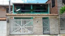 Quarto inteiro perto da Vila de Porto de Galinhas