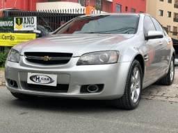 Gm - Chevrolet Omega 3.6 - 2008
