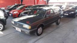 Vw - Volkswagen Parati - 1994