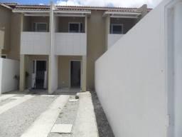 Duplex no Aracapé novo