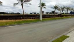Sem Entrada, lotes em Araquari