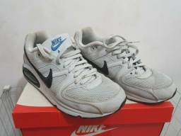 Tenis Nike Air Max Commander