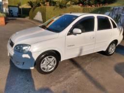 Corsa Sed Premium 1.4 2009 - 2009