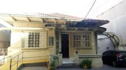 Serve para Clínica Casa AV. Mato Grosso Próximo Santa Casa