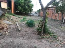 Terreno no Jardim Pauliceia prolongamento do parque Cuiaba aceito carro