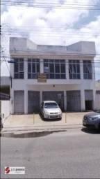 Galpão Comercial para alugar no Bairro Treze de Julho, Av Anisio Azevedo