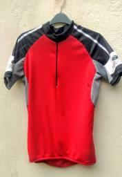Camisa de Ciclismo da Penks