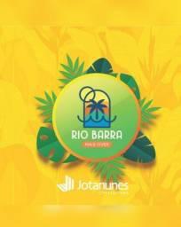 Rio Barra Melhor Custo - Beneficio da Região