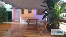 Casa com 5 dormitórios à venda, 300 m² por R$ 770.000,00 - Jardim Flor da Montanha - Guaru