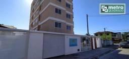 Apartamento com 2 dormitórios, 66 m² - venda por R$ 280.000,00 ou aluguel por R$ 1.400,00