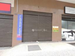 Loja para alugar, 65 m² por R$ 2.250/mês - Santa Helena - Juiz de Fora/MG