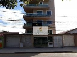 Apartamentos com 03 quartos, Extensão do Bosque, Rio das Ostras