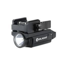 Lanterna Olight Valkyrie Pl-mini 2 600 Lúmens - Pronta Entrega