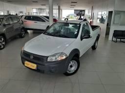 Fiat Strada Cs 1.4 19/20 R$ 52.990,00 Imperdível !! Ubiratã