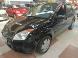 Ford Fiesta Flex completo com AR Class 2010