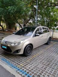 Ford Fiesta 1.6 SE <br>2013/2013