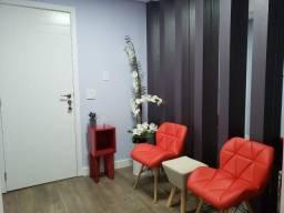Sala psicólogo