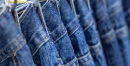 Jeans do 36 ao 60