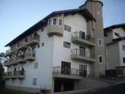 Apartamento para alugar em Treze Tilias