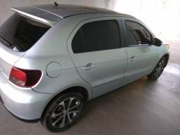 Gol G5 Power imotion - 2013