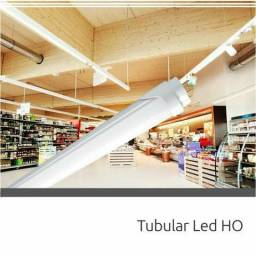 Lâmpada 2,40cm LED - Pronta Entrega