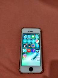 Vendo iPhone 5s seminovo