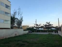 Terreno 300m² a 50M da Praia Em-Mariscal Bombinhas/SC